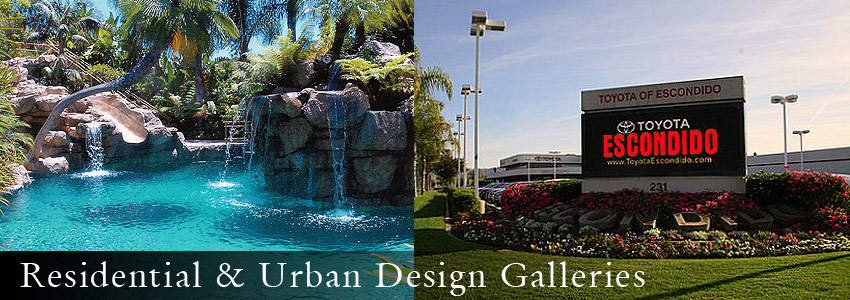 Residential and Urban Design Galleries - Rasmussen Design